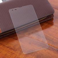 film lumia venda por atacado-Qualidade de alta qualidade nanômetro filme protetor de tela de vidro temperado para microsoft nokia lumia 535
