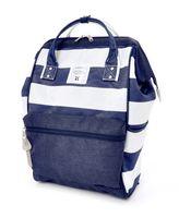 Wholesale Metallic Laptop - Simple Style Fashion Oxford Backpack 5 Colors Women Girls Schoolbag Leisure Ladies Knapsack Laptop Travel Bags Shoulder Bag Handbag
