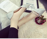 Wholesale Sexy Flat Comfortable Shoes - Brand new fashion hollow  breathable women shoes flat heel shoes comfortable sexy shoes