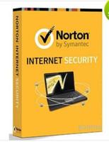 Wholesale System Software - Norton Antivirus and Internet Security 1 Year3pc 3User Computer Antivirus Software Genuine Working Good