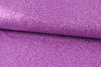 Wholesale Cheap Wholesale Wallpaper - JC Pack high quality glitter leather ,cheap glitter leather ,europe glitter fabric 10m lot drop shipping