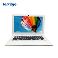 Wholesale Mini Tf 2g Cards - 11.6 inch 2G ram 32GB EMMC windows 10 Intel Z3735F 1.33Ghz mini laptop built in bluetooth netbook support TF card wifi