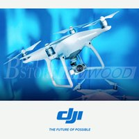 Wholesale Gimbal Controller - Latest model, DJI Phantom 4 AVAILABLE! Professional Quadcopter with 4K Camera and 3-Axis Gimbal Drone Visual Tracking