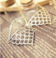 ingrosso anelli del braccialetto della catena a mano-Punk Triangle Ring Spike Chain in metallo placcato oro argento a forma di triangolo mano braccialetto anello da dito regalo di Natale DHL
