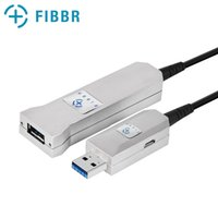 Wholesale Optic Speed - 5Gbps High Speed Active Optic Cable USB 3.0 Extender Cable