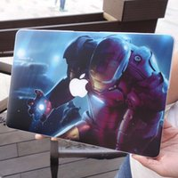 macbook pro наклейка macbook air decal front Decal Skin Air / Pro / retina 13/15