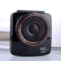 Wholesale H 264 Car Black Box - Car DVR Full HD 1080P Lens 170 degrees camera DVR car Camera video Recorder black box h.264 carcam dash camera novatek chip M18578