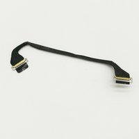"Wholesale Video Lvds - Original for Apple Macbook Pro 13.3"" A1278 LCD LVDS LED Video Display Screen Cable 2008 2009 2010 Year"