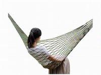 Wholesale Cotton Net Hammock - Comfort Hammock Indoor Outdoor Swing Net Dorm Room Bed Dormitory