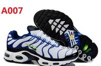 Wholesale hot sale TN Men s Casual Shoes Size