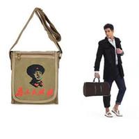 Wholesale Star Duffel Bag - MO. MACASSAR KEEPALL 55 WITH STARP M56714   KEEPALL 45 M56711 or COTTON BAG