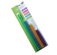 Wholesale Great Rod - Magic Bag Sealer Stick Unique Sealing Rods Great Helper for Food Storage 8pcs set