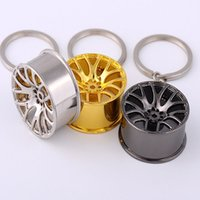Unique Car Keychains Uk Free Uk Delivery On Unique Car Keychains