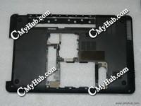 Wholesale Hp Pavilion Dv6 Mainboard - Laptop Case Base Cover For HP Pavilion dv6-3000 Series MainBoard Bottom Casing 3ELX6BATP00