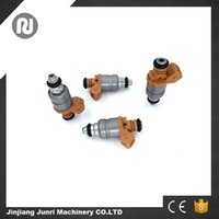 Wholesale HOT SALE FUEL INJECTOR For Chevrolet Spark