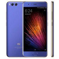 "Wholesale Xiaomi Mi Dual Sim - Original Xiaomi Mi6 Mi 6 Mobile Phone 6GB RAM 64GB ROM Snapdragon 835 Octa Core 5.15"" 1920x1080 NFC 12MP Dual Camera Fingerprint"