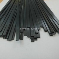 blacks wiki - 5pcs x12mmxL200mm Carbon fiber wing tube Quadcopter arm Hexrcopter DIY materials shipping wiki material