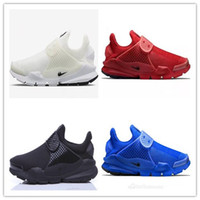 Wholesale Skating Socks - 2015 Popular Outdoor Sock Dart SP Lode Casual Shoes,Men And Women Sports Running Shoes,Discount cheap Sneakers Skate Boots Shoes size 36-45