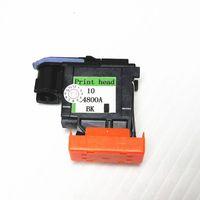 Wholesale Printer Head Hp - 10 Printhead C4800 for HP10 Printer head for HP Designjet ColorproCAD GA 2000 2000CN 2500c 2500cm