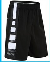 Wholesale Wine Leggings - Brand Basketball Shorts Men's Sportswear Jerseys Tennies Football Soccer Running Short Pant Leggings Adult Beach MMA Shorts