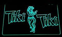 Wholesale Hula Led - LS162-g Tiki Bar Wajome Hula Dancer Neon Light Sign.jpg