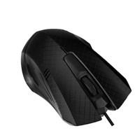 ingrosso laptop per bambini-All'ingrosso-Semplice ma utile Pulsanti sensibili per PC Laptop Moda 1200 DPI USB con cavo ottico Mouse da gioco Mouse ere Eku Asin Cool Baby