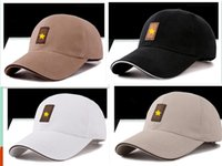 Cheap Ball Cap Men's Baseball Caps Best Man Spring & Fall women's Baseball Caps