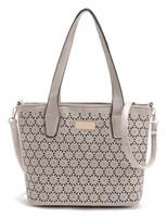 Wholesale Crocodile Bags Red - 2015 New Brand Fashion Micaels Handbags Women's Shoulder Bag Crocodile grain purse Big Shopping Bag Totes,free shipping