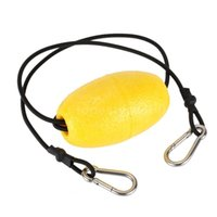 Wholesale Hot New Floating Accessory Leash w Single Float for Grip Kayak Accessory Fishing Float Kayak Accessories