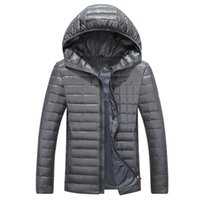 Wholesale Mens Down Clothing - 2017 Classic Brand THE Men Wear Thick Winter Outdoor Heavy Coats north Down Jacket mens jackets face Clothes 668 m-xxxl