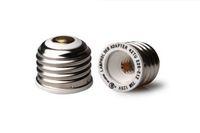 Wholesale E26 E12 Adapters - E26 to E12 Base Adapter Converter Lamp Holder Lamp Adapter for led bulbs light