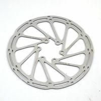 Wholesale Rotor Bolts - Velosa high quality MTB road disc brak cyclocross bike brake disc, 6-bolt brake disc centerline rotor 160mm 180mm