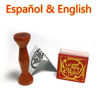 Wholesale Play Spanish Games - Wholesale- English Spanish Jungle Speed board game cards for family party kids table playing Selva juego de mesa de velocidad