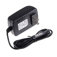 Wholesale tablet microsoft resale online - 100PCS High Quality EU US plug V A Wall Charger for Microsoft Surface RT Tablet PC Power Supply Adapter