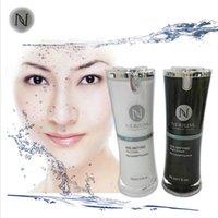 Wholesale Anti Age Skin Cream - in stock New Nerium AD Night Cream and Day Cream 30ml Skin Care Age-defying Day Cream Night Cream Sealed Box