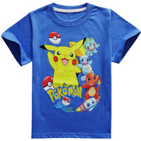 Pikachu in Kandi Donna Uomo T Shirt Unisex Tee Couples Tshirt 3D Novel Digital Print T-Shirt manica corta Top Casual Camicia LY