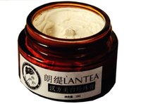oriental skin - LANTEA Oriental Whitening Pearl Cream g oz Freckle Whitening Sunscreen Concealer Skincare for Beauty