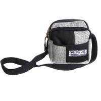 Wholesale Cross Culture - Mini Satchel messenger bag men shoulder bags swagger bag dongba culture four colour coin purse mini flap bag B229