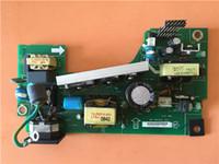 Wholesale Original Benq - Original spot 4H.0HU40.A01 mains power supply for BENQ MP623