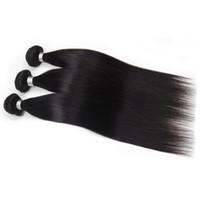 Best brazilian hair brands to buy buy new brazilian hair brands dh new 10a 100 unprocessed brazilian hair 3 bundles 100 human hair weave brands brazilian hair free shipping diva hair pmusecretfo Gallery