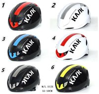 Wholesale Bicycle Gold - bicycle helmet M size 55-59cm infinity Cycling Helmet wholesale