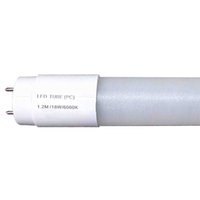 Wholesale NANO W LM LED TUBE T8 G13 base anti violence cm Ra80 replacement of W fluorescent tube