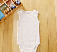 f2f279eb3 Baby Boys Summer Romper Suits NZ