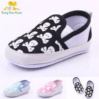 Dropshipping Baby First Walking Shoes Brands UK | Free UK Delivery ...