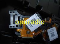 Wholesale Cdm Wholesalers - Free shipping 1000% Brand new SANYO SF-C20 Laser optical pick for CDM-M6 series for car Mercedes Porche Audio CD navigation