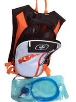bolsas de motocicleta al por mayor-Nuevo modelo Top Sell ktm bolsas de motocicletas / carreras de bolsas off-road / ciclismo / caballero Mochilas bolsas exteriores k-3