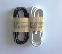 handy-ladegerät für v8 großhandel-V8 Micro USB 2.0 Ladekabel 5 P Daten Sync High Speed Handy Ladegerät Kabel 1 Mt 3FT Für Samsung Android Telefon