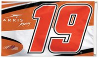 Wholesale Carl Edwards - Carl Edwards 1