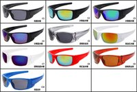 Wholesale United Designers - Cycling sports outdoor fUEL cell designer sunglasses WO5962 Europe and the United States cheap sunglasses 10 pcs free shipping