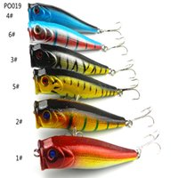 wholesale soft plastic swimbaits in bulk from best soft plastic, Soft Baits